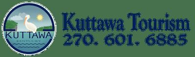 Kuttawa